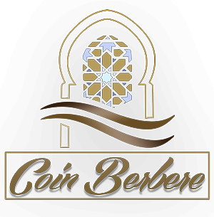Logo Coin Berbere 330 copy
