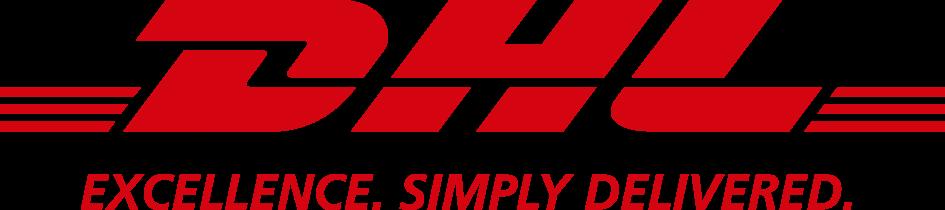 dhl-png-logo-icon-6001